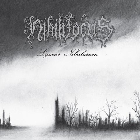 nihili-locus-lyaeus-nebularum-album-artwork