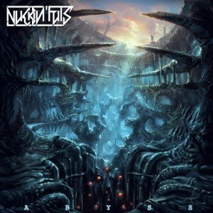 nuckin-futs-abyss-album-artwork