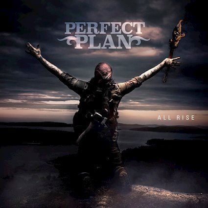 perfect-plan-all-rise-album-artwork