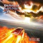 Primitai – The Calling