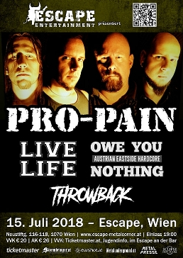 pro-pain-15-07-18