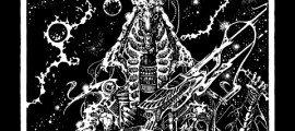 pulver-pulver-album-artwork