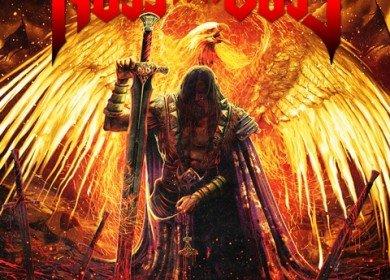 ross-the-boss-by-blood-sworn-album-artwork