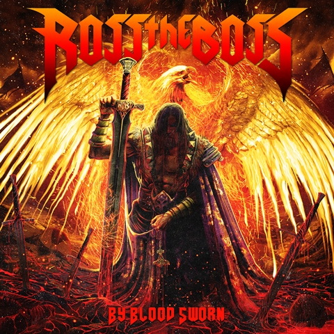ross-the-boss-by-blood-sworn-album-artwork