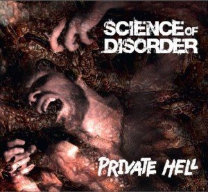 science-of-disorder-private-hell-album-artwork
