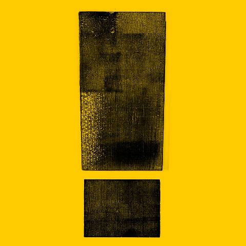 shinedown-attention-attention-album-artwork