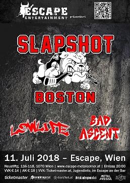 slapshot-11-07-18