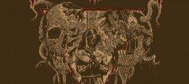 slaughterday-abattoir-album-artwork