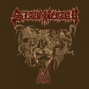 slaughterday-abattoir-album-artwork