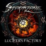Stormzone – Lucifer´s Factory