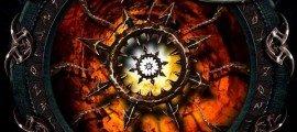 stormzone-Lucifers-Factory-album-artwork