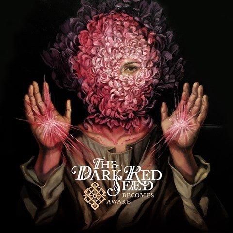 the-dark-red-seed-becomes-awake-album-artwork