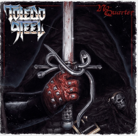 toledo-steel-no-quarter-album-artwork