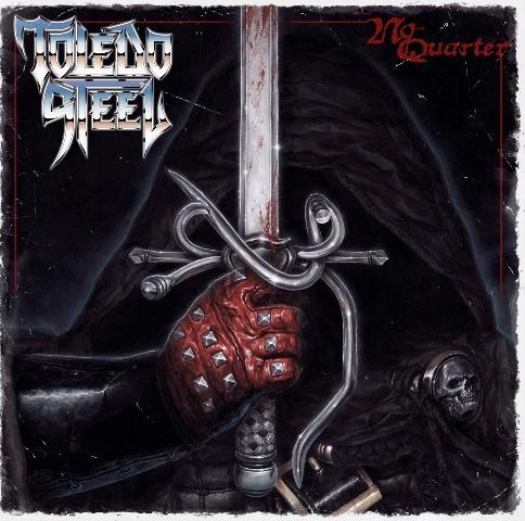 toledo-steel-no-quarter-album-artwork