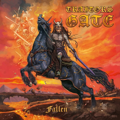 traitors-gate-fallen-album-artwork