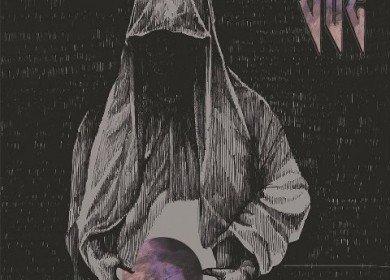 vug-vug-album-artwork
