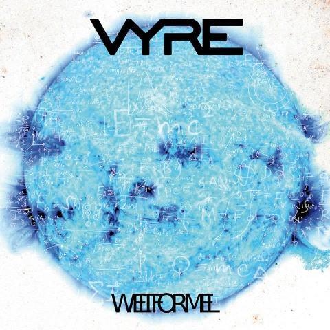 vyre-weltformel-album-artwork