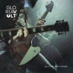 GLORIA VOLT – All The Way Down