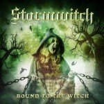 Stormwitch – Bound To The Witch