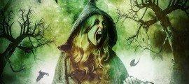 Stormwitch_-_BOUND_TO_THE_WITCH