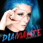 DIAMANTE – Coming In Hot