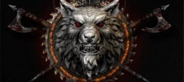 WOLFEN-Rise-Of-The-Lycans-album-cover