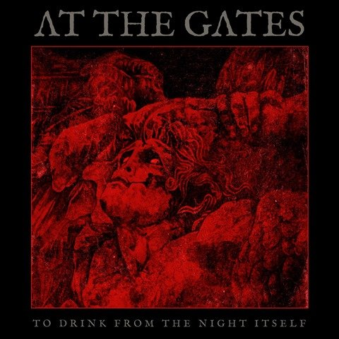 at-the-gates-to-drink-from-the-night-itself-album-cover