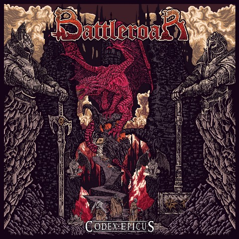 battleroar-codex-epicus-album-cover