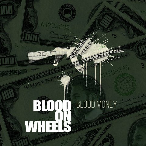 blood-on-wheels-blood-money-album-artwork