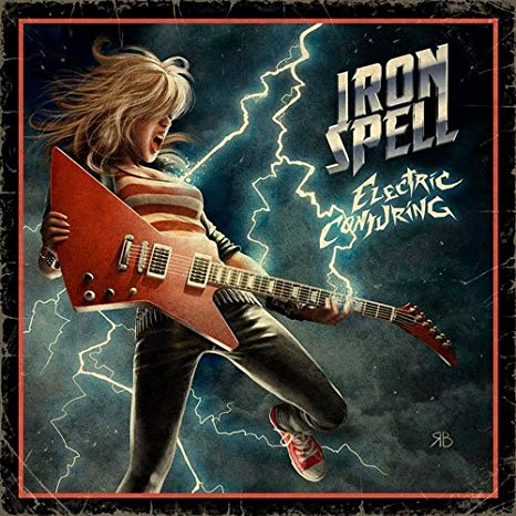 iron-spell-electric-conjuring-album-cover