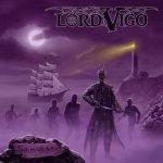 Lord Vigo – Six Must Die