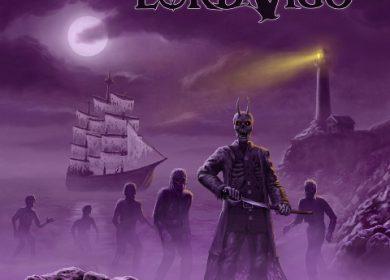 lord-vigo-six-must-die-album-cover