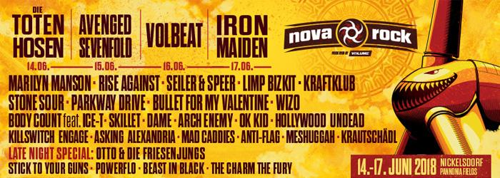 nova-rock-2018-festival-flyer