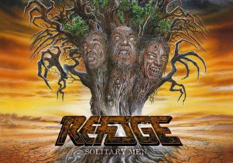 refuge-solitary-men-album-cover