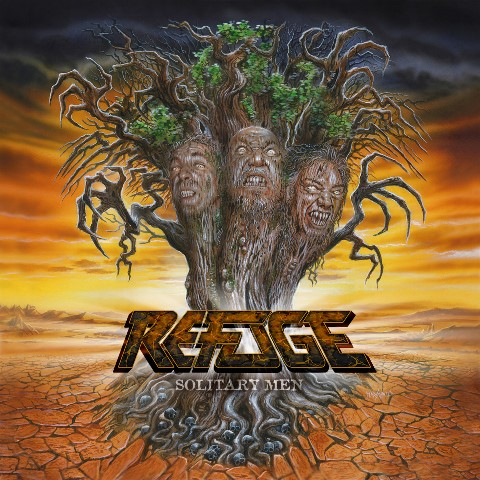 refuge-solitary-men-album-cover