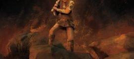 smoulder-the-sword-woman-album-cover