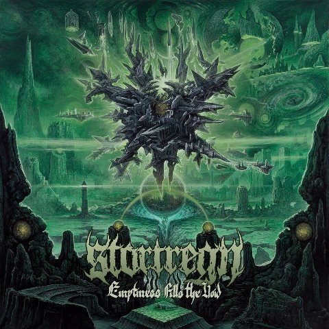 stortregn-emptiness-fills-the-void-album-cover