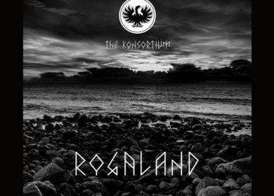 the-konsortium-rogaland-album-cover