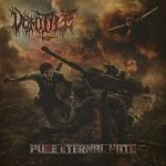 VOMITILE – PURE ETERNAL HATE