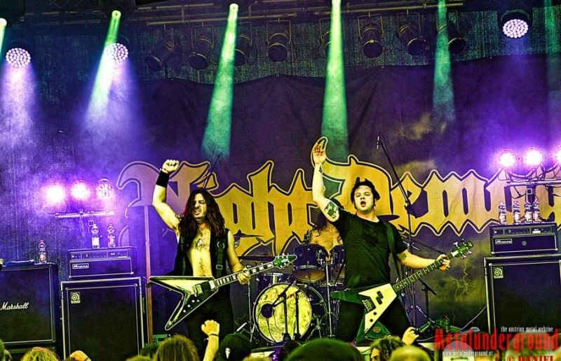 NIGHT-DEMON-Live-2017