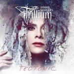 Amanda Somerville's Trillium – Tectonic