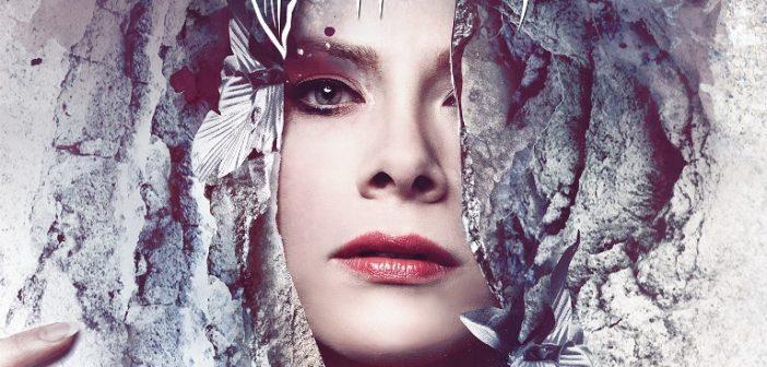 AMANDA-SOMERVILLES-TRILLIUM-TECTONIC-album-cover