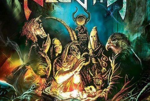 Necrytis-Dread-En-Ruin-album-cover