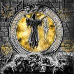 Asphagor – The Cleansing