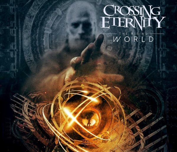 crossing-eternity-the-rising-world-album-cover