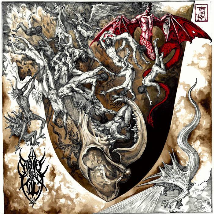 djevelkult-nar-avgrunnen-apnes-album-cover