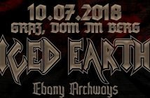 iced-earth-metal-on-the-hill-warm-up-2018-flyer