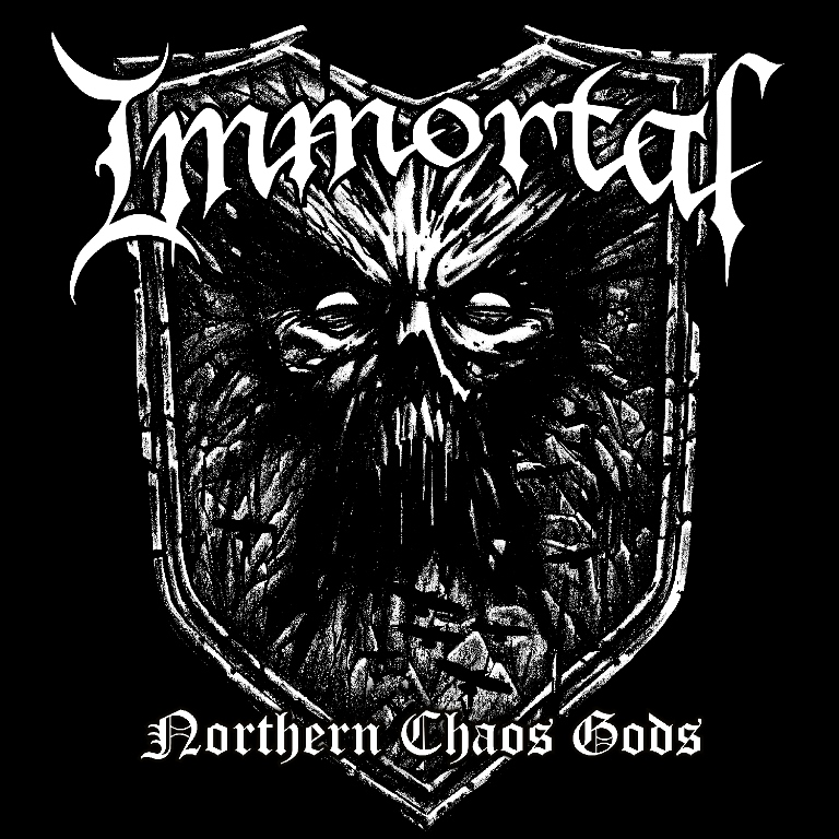 immortal-northern-chaos-gods-album-cover