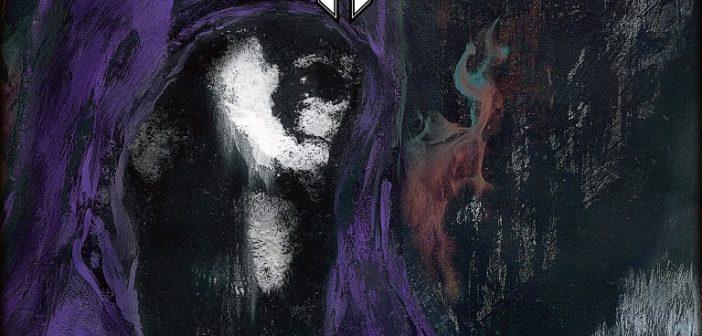 king-heavy-guardian-demons-album-cover