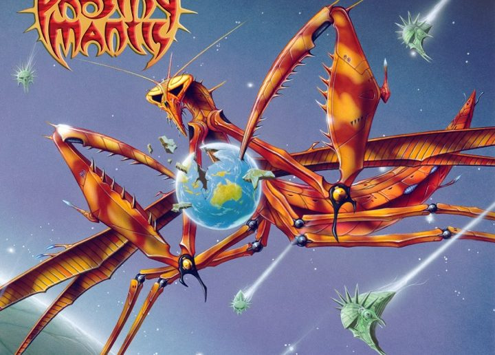 praying-mantis-gravity-album-cover